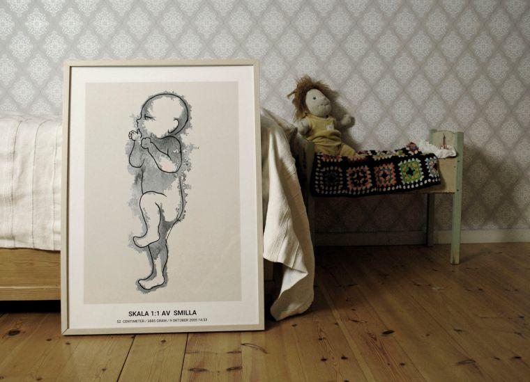 5ddd042a4a1ff-marta-lindqvist-birth-poster-design